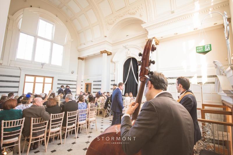 stormont london event entertainment sunbeam studios wedding los amigos soul train acoustic ceremony party band