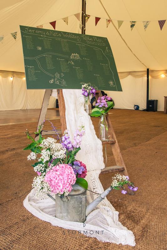 wedding decoration ideas suffolk vintage wedding country wedding